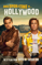 Once Upon a Time...in Hollywood - Quentin Tarantino