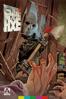 Jose Ramon Larraz - Edge of the Axe  artwork