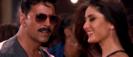 Chinta Ta Ta Chita Chita Feat. Wajid Khan & Mika Singh  Sajid Khan & Sajid  Wajid - Sajid Khan & Sajid  Wajid