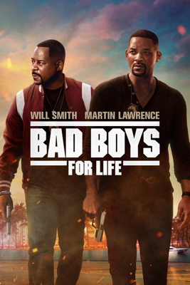 Bad Boys for Life Watch, Download