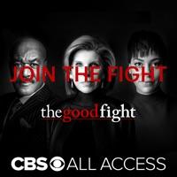 The Good Fight, Season 3