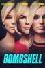 Jay Roach - Bombshell  artwork