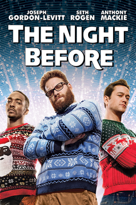 The Night Before HD Download
