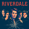 """Riverdale - Chapter Sixty-Five: """"In Treatment""""  artwork"""