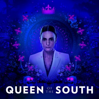 Queen of the South, Season 3 on iTunes
