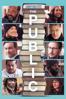 Emilio Estevez - The Public  artwork