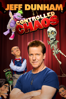 Michael Simon & Matthew McNeil - Jeff Dunham: Controlled Chaos  artwork