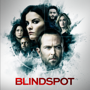 Blindspot, Season 5
