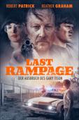 Last Rampage: Der Ausbruch des Gary Tison