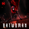 Batwoman - Pilot  artwork