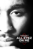 All Eyez On Me: The Untold Story of Tupac Shakur - Benny Boom