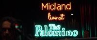 Cheatin' Songs - Midland