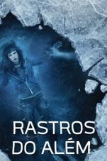 Capa do filme Rastros do Além