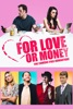 icone application For Love or Money