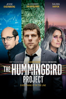 The Hummingbird Project - Kim Nguyen