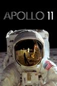 Apollo 11 (2019) - Todd Douglas Miller