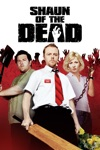 Shaun of the Dead wiki, synopsis