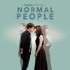 Normal People - Normal People