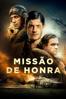 Missão de Honra - David Blair