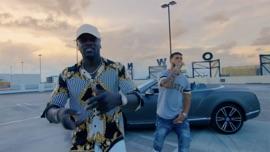 Get Money (feat. Anuel AA)