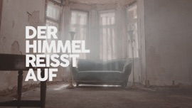 Der Himmel reißt auf Vanessa Mai & Joel Brandenstein Pop Music Video 2020 New Songs Albums Artists Singles Videos Musicians Remixes Image