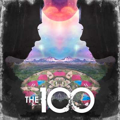 The 100, Season 6 HD Download