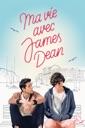 Affiche du film Ma vie avec James Dean