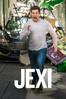 Jon Lucas & Scott Moore - Jexi  artwork
