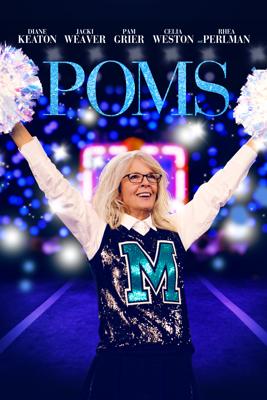 Poms HD Download