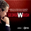 George W. Bush - George W. Bush, Season 1  artwork