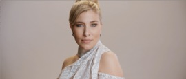 Alles geht Laura Wilde German Pop Music Video 2019 New Songs Albums Artists Singles Videos Musicians Remixes Image