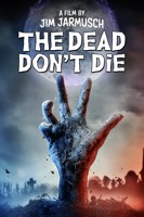 The Dead Don't Die (iTunes)