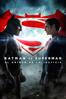 Batman vs Superman: El Origen de la Justicia (Batman v Superman: Dawn of Justice) - Zack Snyder