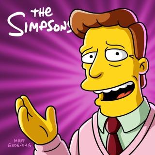 The Simpsons Season 31 On Itunes