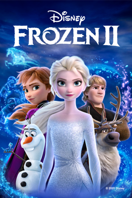 Frozen II Movie Synopsis, Reviews