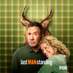 Last Man Standing, Season 8