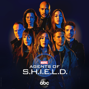 Marvel's Agents of S.H.I.E.L.D., Season 6 Synopsis, Reviews