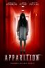 Waymon Boone - Apparition  artwork