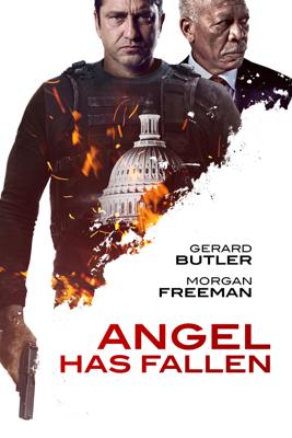 Angel Has Fallen HD Download