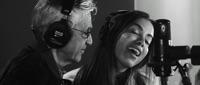 Você mentiu - Anitta & Caetano Veloso