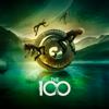 The 100 - Anaconda  artwork