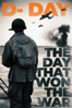 D-Day: The Day That Won the War - Jordan Hill