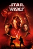 icone application Star Wars : La Revanche des Sith