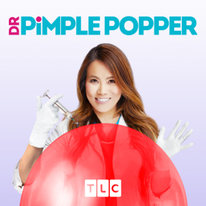 Dr. Pimple Popper, Season 3