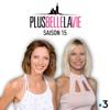 Ep. 3828 épisode du 26 juin 2019 - Plus belle la vie