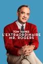 Affiche du film L'Extraordinaire Mr. Rogers