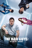 Bad Guys, The: Reign of Chaos - Yong-ho Son