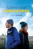 Cédric Klapisch - Someone Somewhere (2019)  artwork