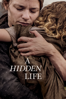 Terrence Malick - A Hidden Life  artwork