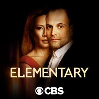 Elementary, Season 7